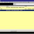 WinsClose 1.0.8 full screenshot
