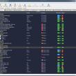 RadioMaximus 2.28.8 full screenshot