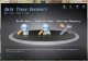 Data Trace Recovery Free Edition 3.5 full screenshot