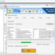eSoftTools EML Converter 6.5 full screenshot