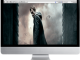 I, Frankenstein Screensaver 9.80 full screenshot
