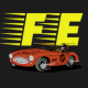 ForcEngine - WordPress Theme for Blogs, News and Magazines 24334 1 full screenshot