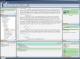 HTML-Kit Tools 20111216 full screenshot