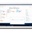 Zenkit for Windows 1.0.8 full screenshot