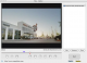 Video Splitter for Mac 1.01 full screenshot