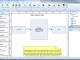 SLPSoft Software System Design and Modeling 2015 full screenshot