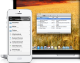 Local Cloud for Mac OS X 1.1.0.0 full screenshot