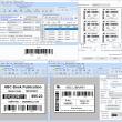 Barcode Generator for Publishers 9.2.3.3 full screenshot