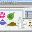 EasySignCut Pro for Windows 4.0.5.5 full screenshot