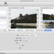 Picmutate Image Converter for Mac 1.1 full screenshot