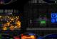 CYPHER 3.4 full screenshot
