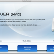 Remo Data Recovery Software Mac 3.0.1 full screenshot