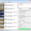 Bolide Video Comparer 16 full screenshot