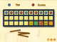 Multiplayer Senet 1.6.1 full screenshot