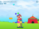Juggling 1.4.2 full screenshot