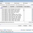 SQLi 8 full screenshot