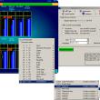 BaWaMI 0.6.131 full screenshot