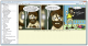 Comica 1.11 full screenshot