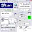 AutoIt 3.3.14.3 full screenshot