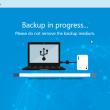 Abelssoft Backup 2020 (10.08) full screenshot