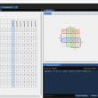 Karnaugh Studio 1.0 full screenshot