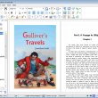 Portable Atlantis Word Processor 4.0.3 full screenshot