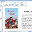 Portable Atlantis Word Processor 4.0.3 full screenshot