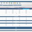 TimeTrex Time and Attendance 10.7.0-1028 full screenshot