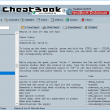 CheatBook Issue 03/2019 03-2019 full screenshot