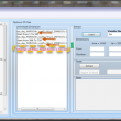 Netcdf Extractor 2.0 full screenshot