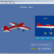 Model Air Design 2.1 full screenshot