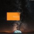 Taqwa - A Useful Reminder 1.1.0.0 full screenshot