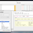 FileBot for Linux 4.6 full screenshot