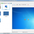 Remote Desktop Screenshot 2.2 full screenshot
