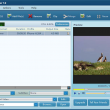 Free CUDA Video Converter 7.31 full screenshot