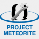 Meteorite 0.11 full screenshot