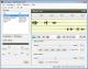 Voice Again 1.6.2 Build 144 full screenshot