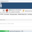 Plagius Plagiarism Detector 2.4.23 full screenshot