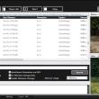 Batch It Pro 6.00 full screenshot