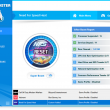 Crynet Game Booster 1.0.0.0 full screenshot
