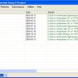 Sonar3 3.0.2.4 full screenshot