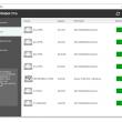 RecoveryRobot Pro 1.3.0 full screenshot