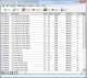 Star EZ Inventory 2.86 full screenshot