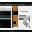 HighDesign 2020.1.0.1715 full screenshot
