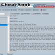CheatBook Issue 12/2018 12-2018 full screenshot
