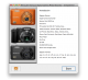BYclouder Olympus Digital Camera Photo Recovery for MAC 6.8.1.0 full screenshot