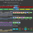 RapidComposer 4.2.2 full screenshot