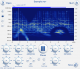 Photosounder 1.8.3 full screenshot