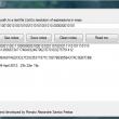 Numerical Systems Calculator 1.3 full screenshot