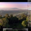 Mpxplay Multimedia Commander 3.08 full screenshot